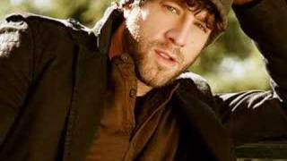 Elliott Yamin -- Warm Me Up