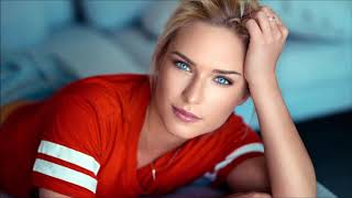 Mega Party Dance Mix 2018 New Mashup 2018 Club Music Party Best Remixes 2018 Dance (DJ S ...