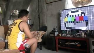 eat bulaga sept 8 2015 ang panawagan kay yayadub