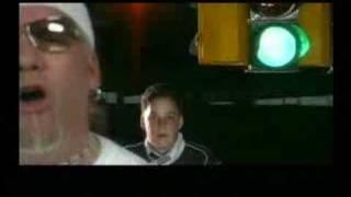 DJ Otzi clip