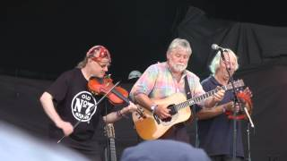 Watch Fairport Convention The Widow Of Westmorlands Daughter video