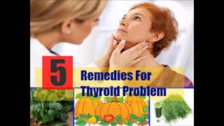 Foods Not To Eat With Low Thyroid  - Thyroid Bad Food