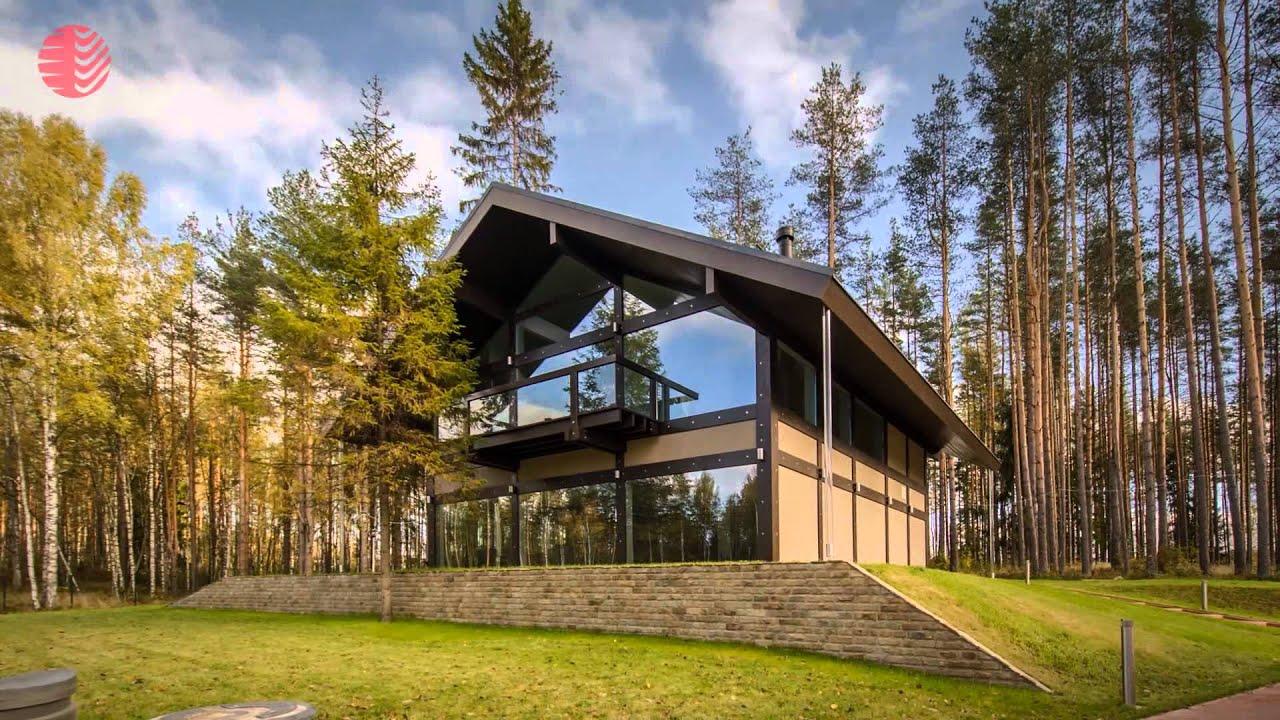 100% юридическая чистота сделки земля и дом в собственности, более 3-х лет, полная. Купить дом в всеволожском районе ленинградской области.