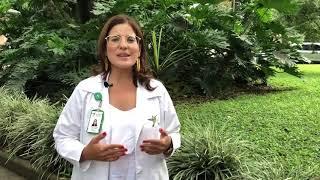 Adicciones: Tratamientos enfermedades mentales por adicción