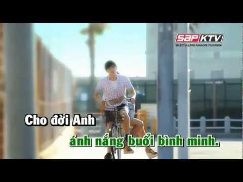 Con Song Yeu Thuong - TD?