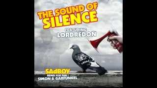 The sound of silence (Club mix)