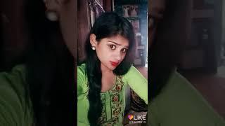 Pyar Nahi Karna Kyun Mere Piche