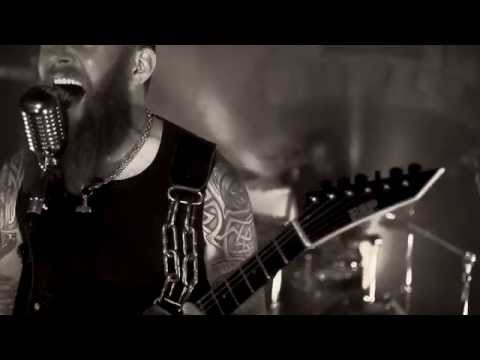 """King of Asgard """"The Runes of Hel"""" (OFFICIAL VIDEO)"""