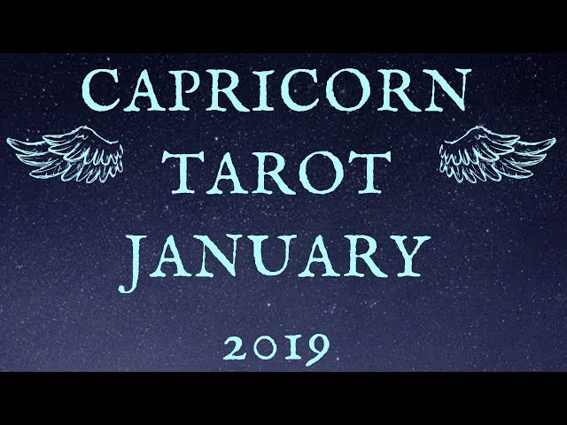 Capricorn Weekly Horoscope 30 September - 6 October, 12222