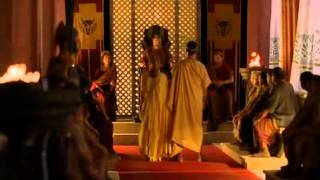 Download Video Helen of Troy MP3 3GP MP4