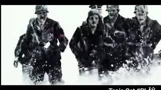 """Клип на фильм """"Операция: Мёртвый снег"""""""