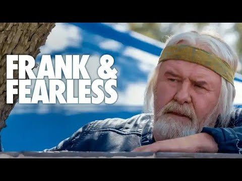 Download Frank and Fearless! Leon Schuster returns