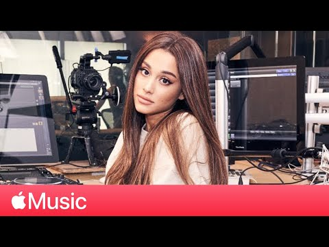 Ariana Grande: Manchester and Mental Health [CLIP] | Beats 1 | Apple Music Mp3