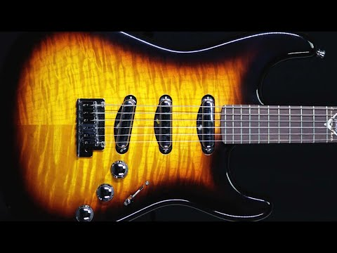 deep-soulful-groove-guitar-backing-track-jam-in-a