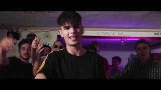 Faster&Fares - TRIUMVIRATO ft. Caph (prod. Harakiri x Caph)