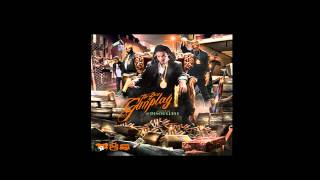 Gunplay - Same Damn Time Remix Ft. Rick Ross  Future Wale & Meek Mill - Best Of Gunplay  Mixtape