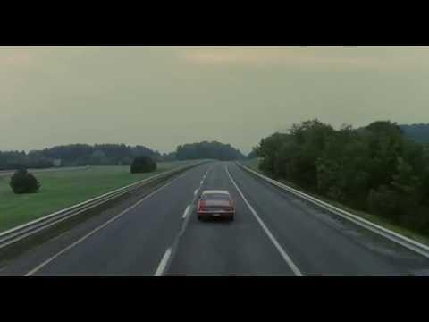 "Miss Misery (Elliott Smith) ""Good Will Hunting"" Movie Soundtrack HD"