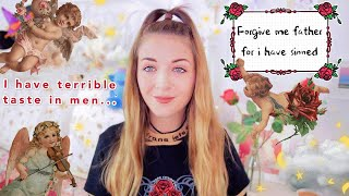One of Noodlerella's most recent videos: