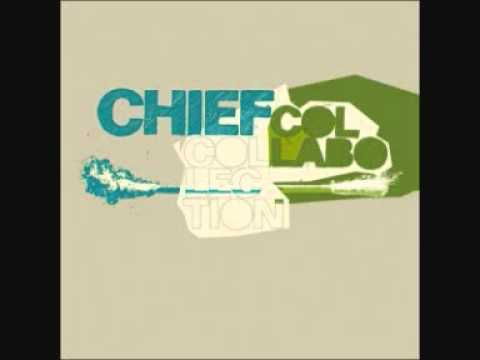 Chief feat. Abstract Rude & Just Brea ~ Hello