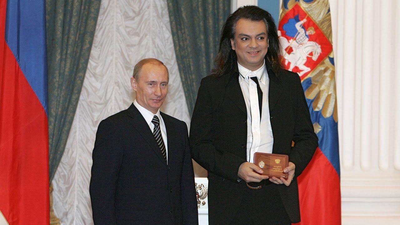Для допиту Януковича компетентні органи РФ залучені не будуть, - суддя Дев'ятко - Цензор.НЕТ 5267
