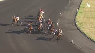 Vidéo de la course PMU PRIX DE BAZET