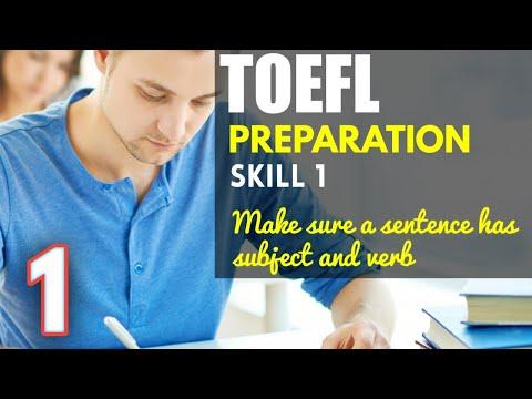 soal-dan-pembahasan-toefl---structure---skill-1
