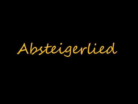 Albstadt singles