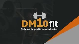 Baixar DM10Fit - Depoimento do Cliente - Francisco Pereira Caixeta Neto
