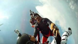 nfb skydive 2011 palis video
