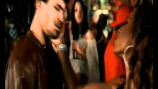 Fat Joe ft. Ashanti - What's Luv [OFFICIAL MUSIC VIDEO]