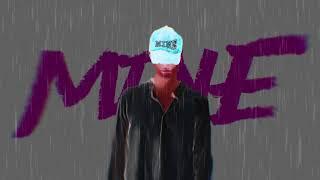 RUI(from CODE-V)/MINE