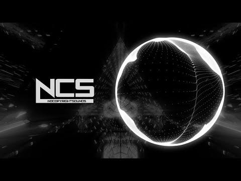 Whales & Jo Cohen - Love Is Gone NCS Release