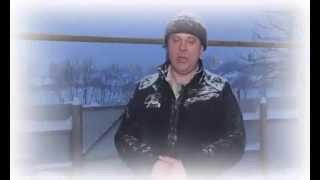 Моя история о туберкулезе - Галина