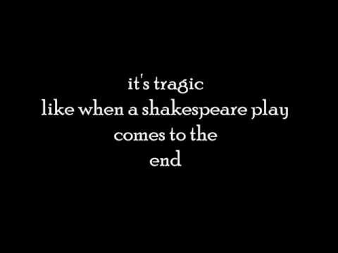 Delta Goodrem- Alcohol (Lyrics Video)