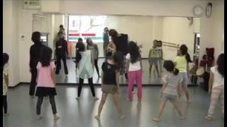 兵庫県加古川市にあるダンススタジオ / Mi Crew Dance Studioです。Mi先...