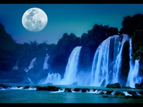 Sleeping Music, Calming Music, Music for Stress Relief, Relaxation Music, 1 Hour Sleep Music, ☯183