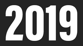 UPDT 2019