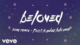 jordan-feliz---beloved-neva-remix-ft-joshua-luke-smith