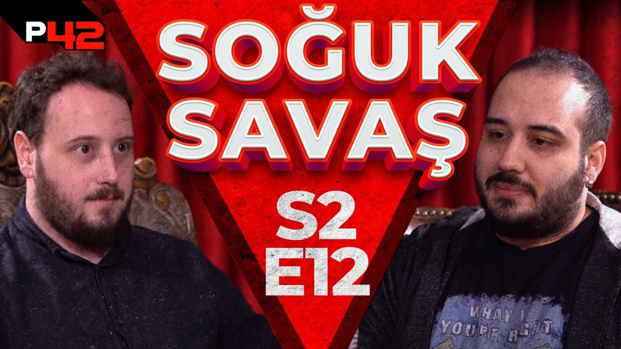 Download GÜLERSEN, KAYBEDERSİN!   S2E12 w/ KALT - Ozan Akyol, Erman Çağlar