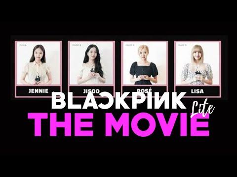 Download BLACKPINK: THE MOVIE lite | WATCH FULL MOVIE