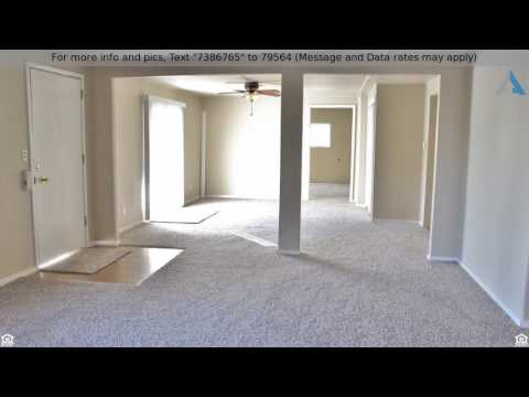 Priced At $34,900 - 336 East Alluvial Avenue, Fresno, CA 93720