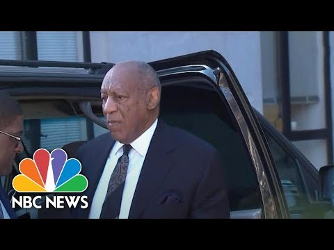 Harvey Weinstein rape trial jury deliberations enter second day