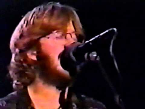 Phish - Bouncing Around the Room - 1992-08-29 - Mountain View, CA