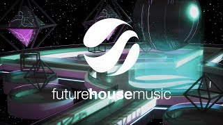 Tritonal Feat. Maia Wright When I 39 m With U RetroVision Remix.mp3