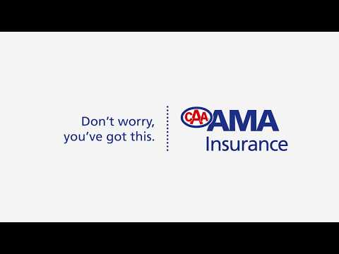 auto-insurance---you've-got-this