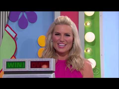 the price is right full episode