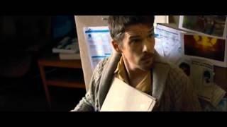Синистер - трейлер | смотреть онлайн HD