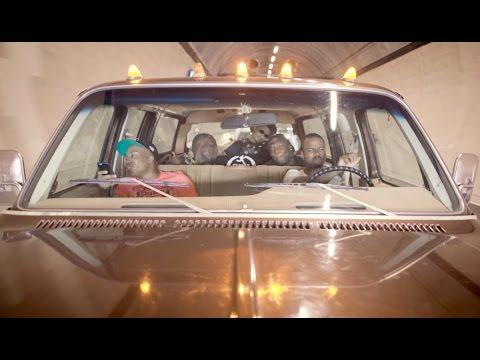The Pickup #10: SFB - Shinen (prod. Ramillion)