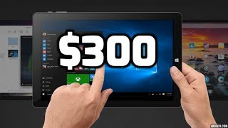 The 2 Best Tablets Worth Getting In 2019! (Under $300)