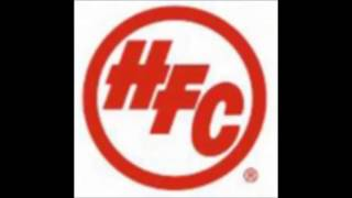 1963 hfc commercial